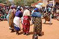 Likwata Majuni Malawi 2006-7.jpg