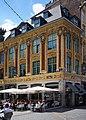 Lille Eté2016 Immeuble 4 Place Rihour.jpg