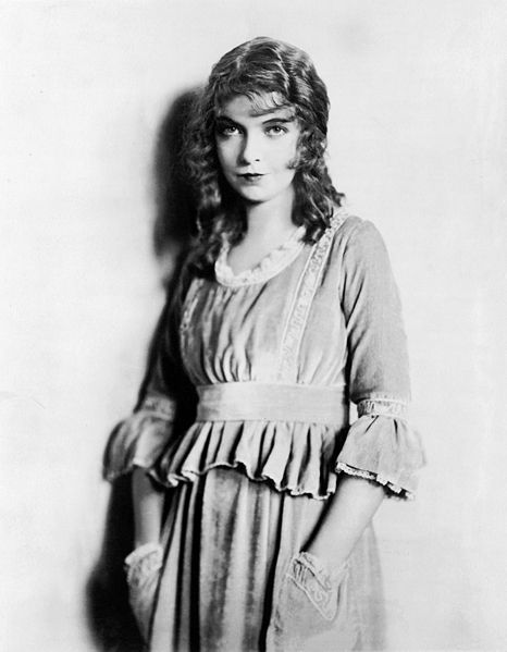 File:Lillian Gish 3c04233u.jpg