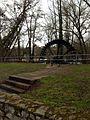 Limburg, Germany - panoramio (39).jpg