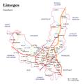 Limoges - quartiers.PNG