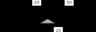 Linalg balance 2.png