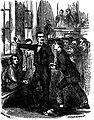 Lincoln - Athenais A-10, p.77.jpg