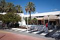 Lincoln Road Mall-7.jpg