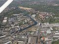 Lindener Hafen Luftbild 5657.JPG