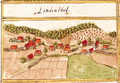 Lindental, Schlechtbach, Rudersberg, Andreas Kieser.png