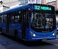 Linea 112 Rosario.jpg