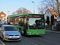 Linie VSN 250, 1, Einbeck, Landkreis Northeim.jpg