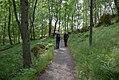 Linnés Hammarby - KMB - 16001000546972.jpg