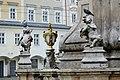 Linz 2014 (12257978545).jpg