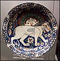 Lion and Sun-British Meuseum.jpg