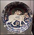 Lion and Sun-British Meuseum.jpg