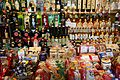 Liquor and Sweets (6002542021).jpg