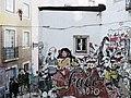 Lisboa (24931486877).jpg
