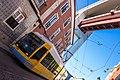 Lisboa - Detalles - 84 (7707516364).jpg