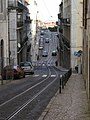 Lisboa - Rua Vítor Cordon (39044993985).jpg
