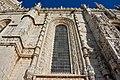 Lisbon, Portugal (29103461078).jpg