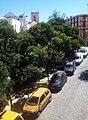 Lisbon, Portugal - panoramio (67).jpg