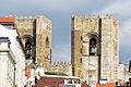Lisbon 2015 10 13 0910 (23107672630).jpg