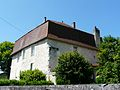 Lisle Château bas (6).JPG