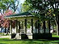 Litchfield Central Park Bandstand.jpg