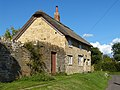 Little Cottage, Lopen.jpg