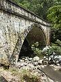 Little Crystal Creek Bridge.JPG