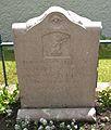 Little John's Grave, Hathersage 2.jpg