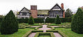 Little Moreton Hall Knot Garden.jpg
