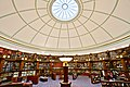 Liverpool Central Library Picton Reading Room - panoramio.jpg