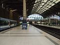 Liverpool Street mainline station platform 3 look north.JPG