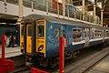Liverpool Street station MMB 04 317723.jpg