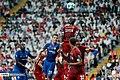 Liverpool vs. Chelsea, UEFA Super Cup 2019-08-14 26.jpg