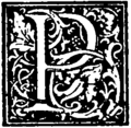 Lives of Fair and Gallant Ladies - Initial P.png
