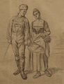 Lix Théodore-Jeune couple paysan.jpg