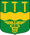 Ljungby kommunvapen - Riksarkivet Sverige.png