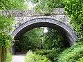 Llangollen Canal - geograph.org.uk - 892823.jpg
