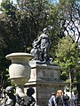 Lleida (Joan Borrell i Nicolau) P1450593.JPG