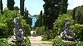 Lloret de Mar - panoramio (119).jpg