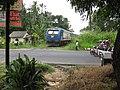 Local train (7567528076).jpg