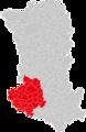 Localisation CAN 2014 en Deux-Sèvres.png