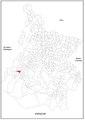 Localisation de Gez dans les Hautes-Pyrénées 1.pdf
