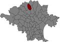 Localització de Cantallops.png