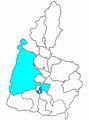 Localització de Palau de Noguera.PNG