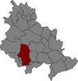 Localització de Sant Feliu de Buixalleu.png
