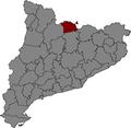Localització de la Baixa Cerdanya.png