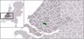 LocatieAlbrandswaard.png