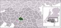 LocatieBoxtel.png