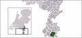 LocatieGulpen-Wittem.png