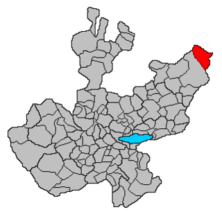 Ojuelos de Jalisco Municipality and Town in Jalisco, Mexico